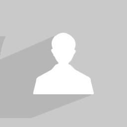 person-icon_318463